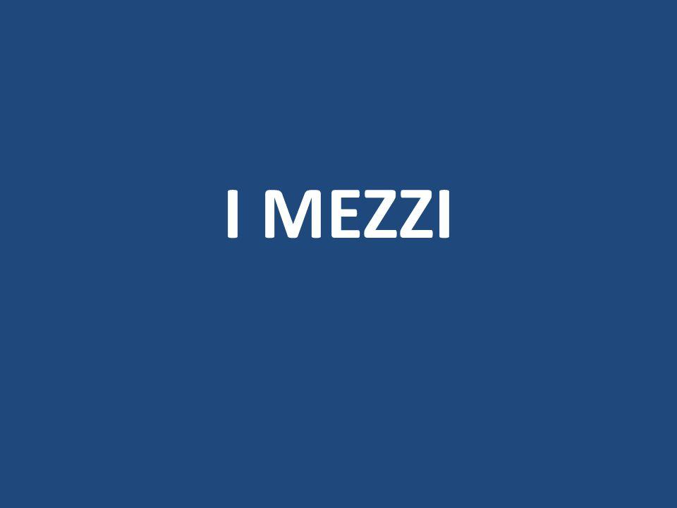 I MEZZI