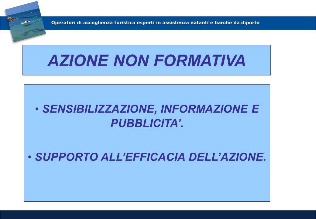 CERTIFICAZIONE RILASCIATA ATTESTATO DI FREQUENZA CERTIFICATO DI QUALIFICA PROFESSIONALE
