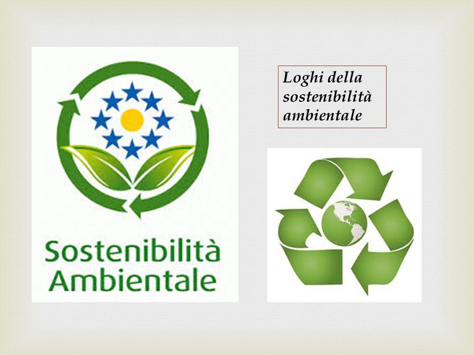  INDICE DI SOSTENABILITA' AMBIENTALE (=EPI) Metodo per calcolare il rispetto della sostenibilità ambientale di ogni paese.