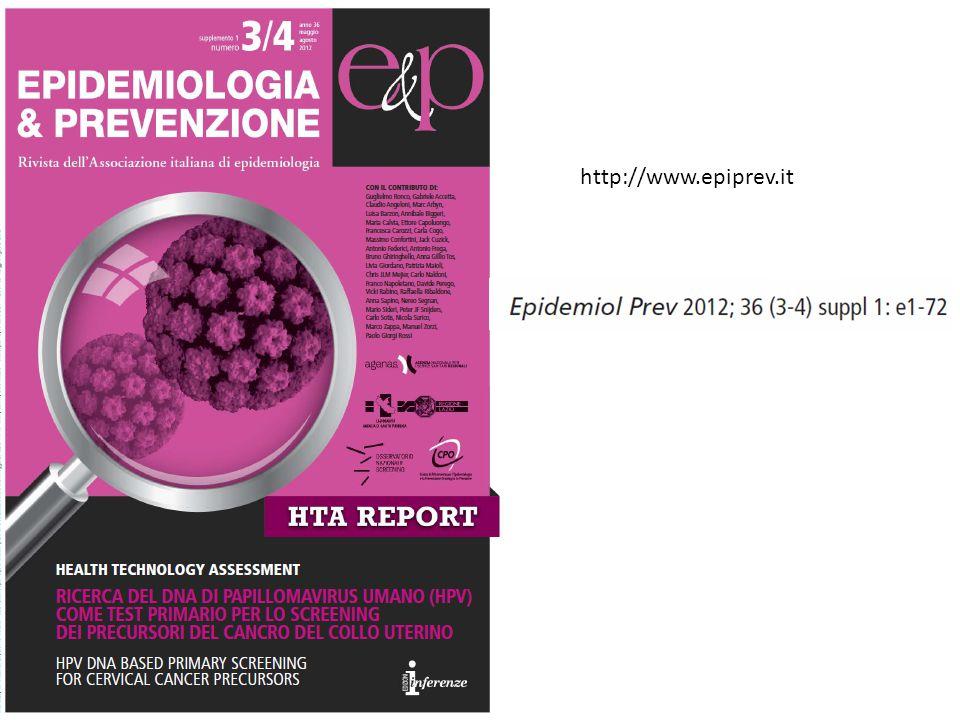 http://www.osservatorionazionalescreening.it/
