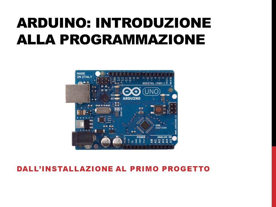 PASSI -Installazione software processing; -Librerie, funzioni e variabili; -Impariamo la struttura del codice; -Hello World!; -Il nostro primo progetto.