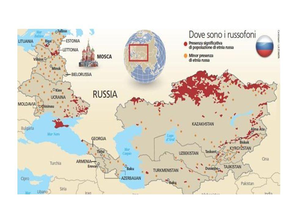 RUSSIA MOVIMENTO INDIPENDENTISTA CECENO GUERRIGLIA E ATTENTATI CONTRO FORZE RUSSE E CECENI COLLABORAZIONISTI INFILTRAZIONI DI ESTREMISTI ISLAMICI