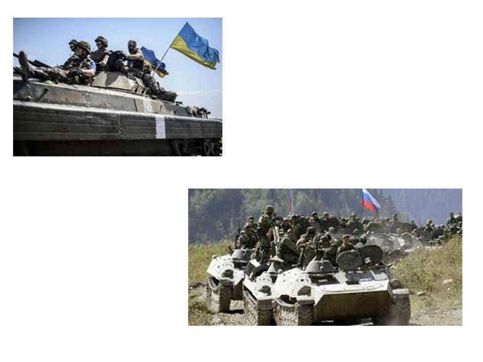 CECENIA RUSSIA I CECENI (DI RELIGIONE ISLAMICA E DI LINGUA CECENA) VORREBBERO L'INDIPENDENZA DALLA RUSSIA DUE GUERRE RUSSO-CECENE NEGLI ANNI NOVANTA ATTENTATI TERRORISTICI CECENI IN TERRITORIO RUSSO (STRAGE DI BESLAN) RAPPRESAGLIE RUSSE IN CECENIA INFILTRAZIONI DI ESTREMISTI ISLAMICI TRA GLI INDIPENDENTISTI CECENI
