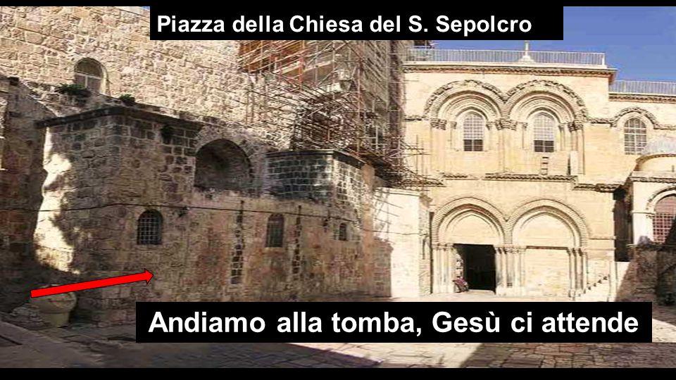 L' Alleluia del Messia di Händel ci fa pregustare la Pasqua eterna