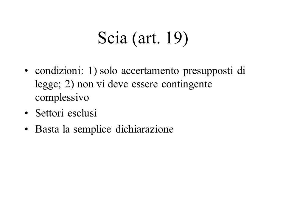 Scia (art.