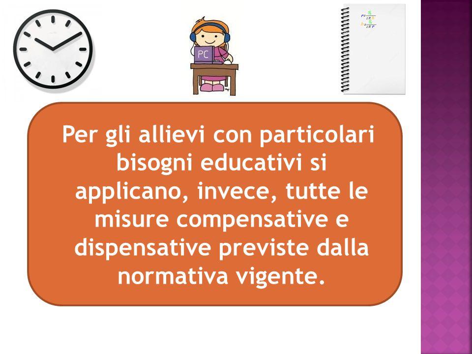 NUCLEI TEMATICI http://www.sangiuseppelugo.it/voce-dei-ragazzi.php Religione NON è materia d'esame DOMANDE DI TUTTE LE MATERIE