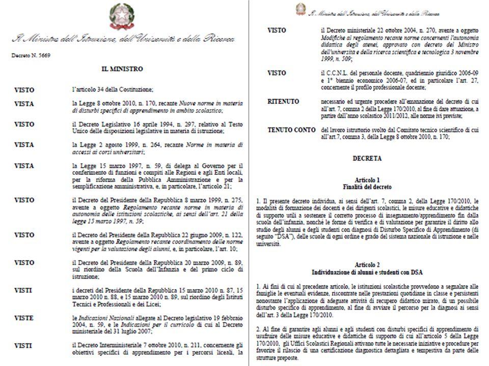 con A.I.D.Associazione Italiana Dislessia  con A.I.D.