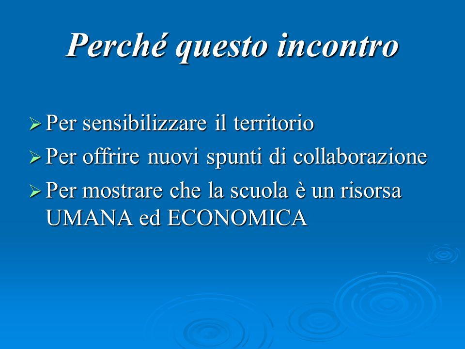 Il progetto  Realizzazione del sito  Realizzazione del DataBase per l'associazione commercianti di Sarnico: Sarnicom