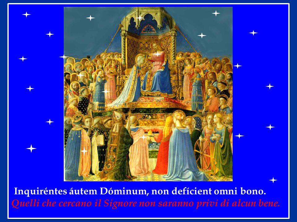 Siamo dunque invitati a guardare la Chiesa non nel suo aspetto solo temporale ed umano, segnato dalla fragilità, ma come Cristo l'ha voluta, cioè «comunione dei santi » (Catechismo della Chiesa Cattolica, 946).
