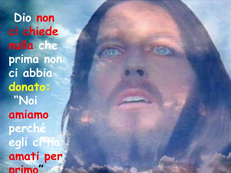 (La Chiesa è: in cielo in terra in purgatorio)