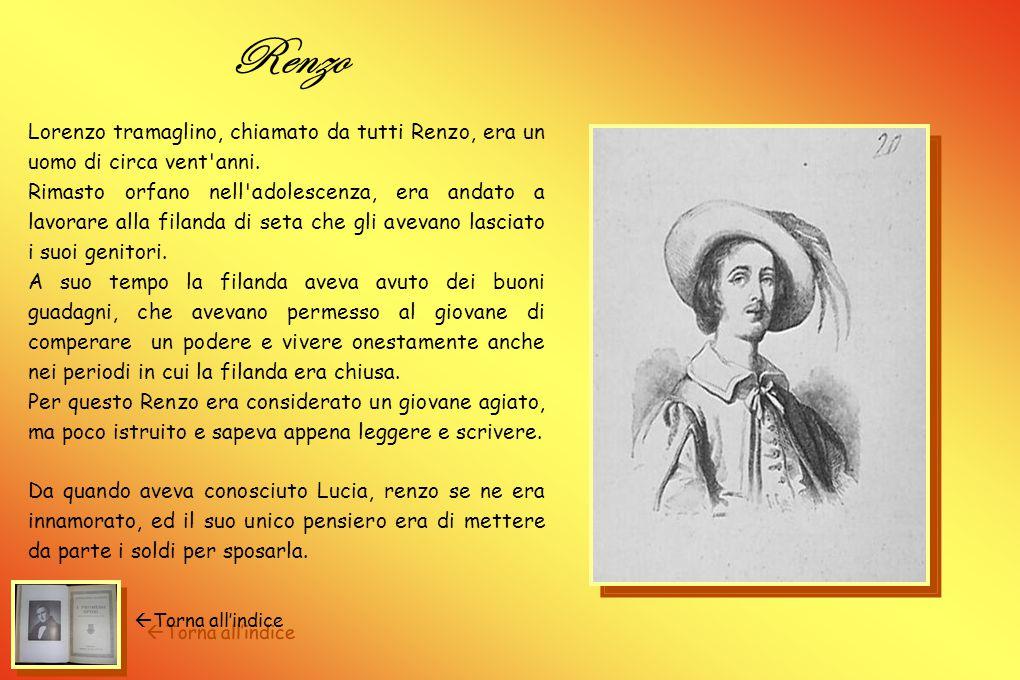 """""""Questo matrimonio non s'ha da fare..."""" L'avventura inizia una sera del mese di novembre 1628, su una stradina lungo la sponda del lago di Como, dove"""