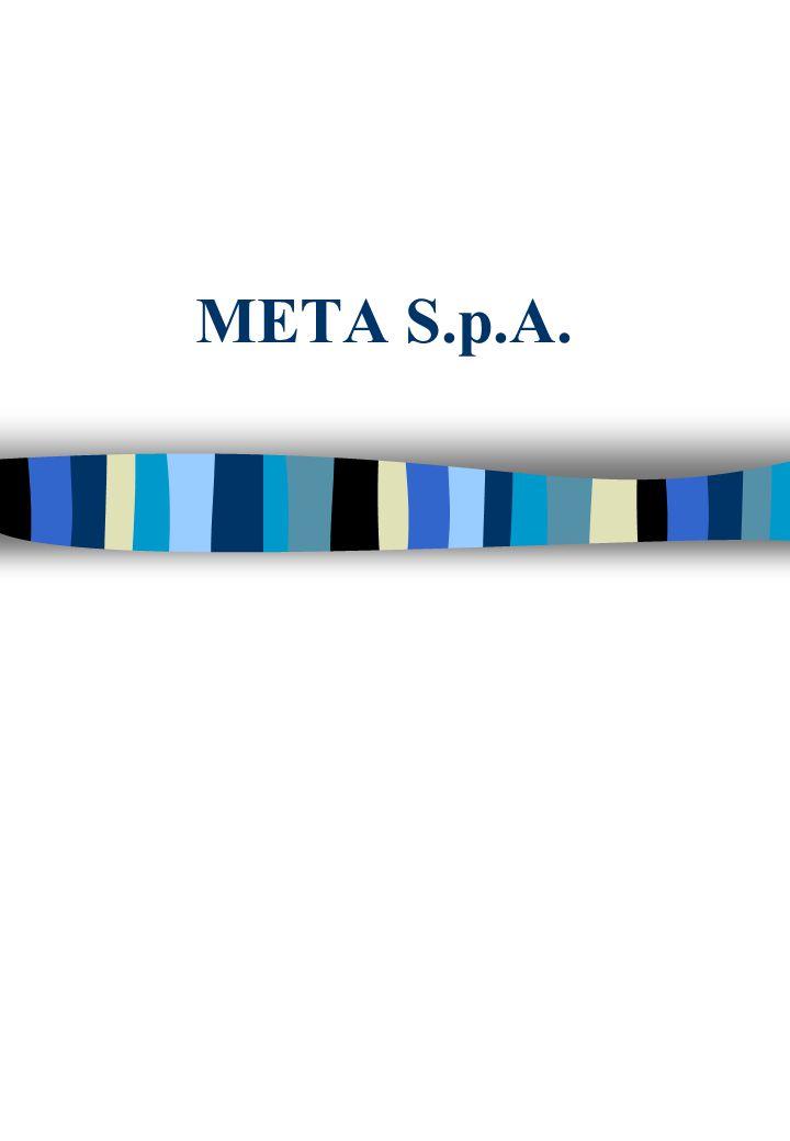 META S.p.A.