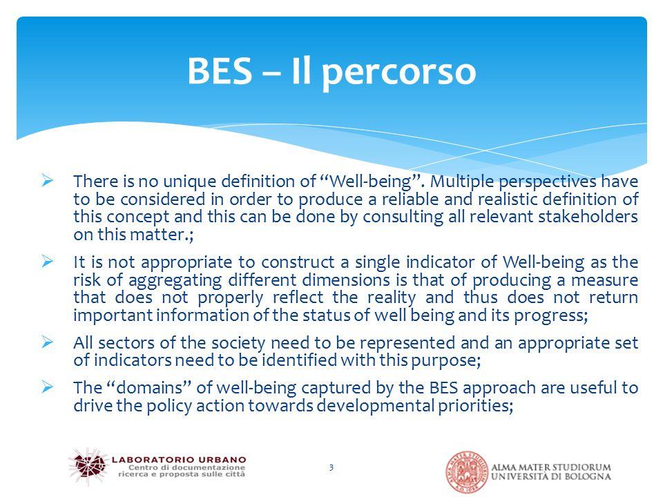 24 4. Economic Wellbeing