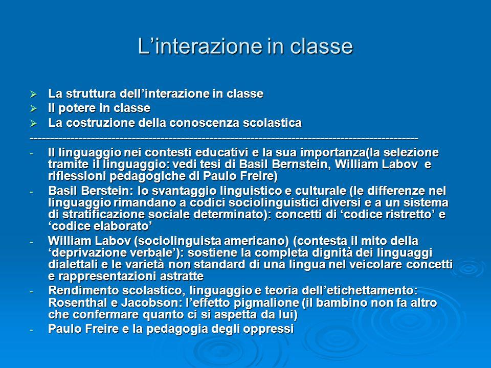 Metodi di osservazione e di analisi  Osservazione partecipante: Franz Boas, B.Malinowski  Le strutture esplicite e quelle implicite: Claude Lévi- Strauss.