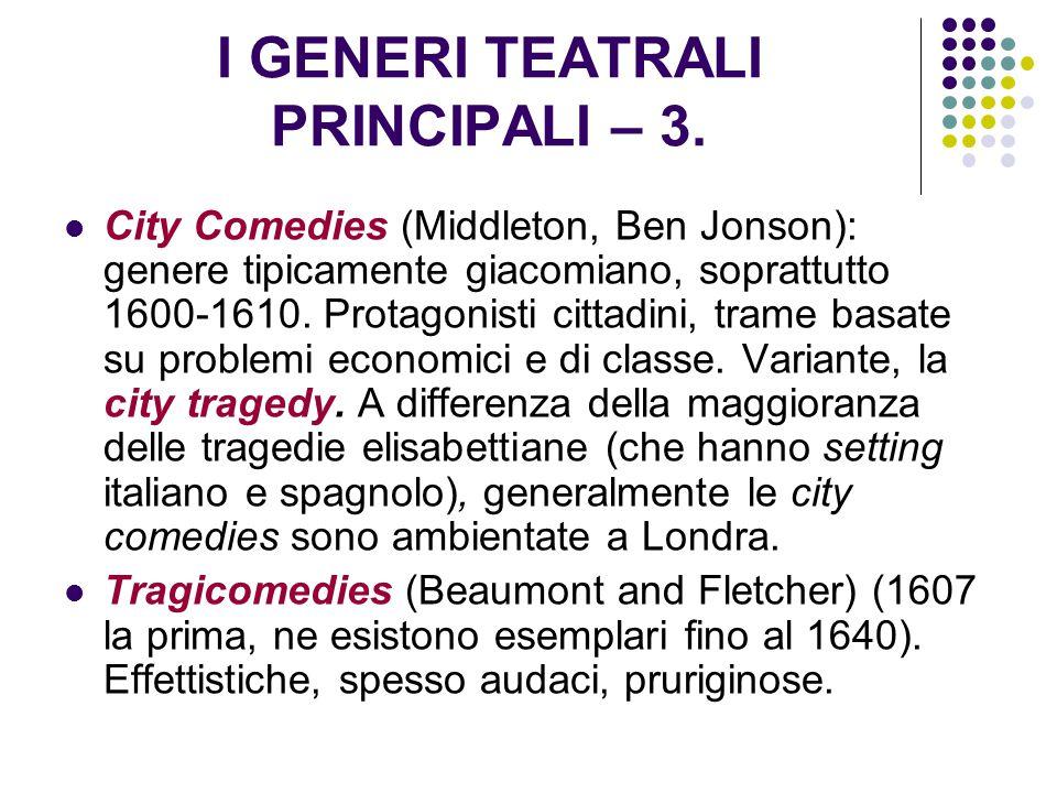 Slides prof.Guardamagna Letteratura inglese III a.a.