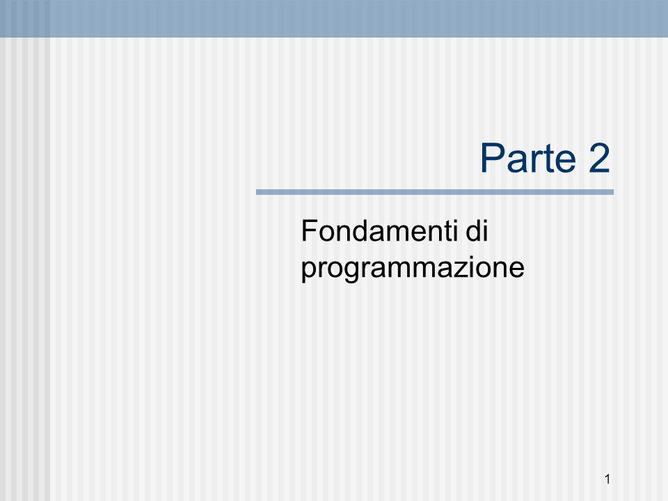 12 Breve storia dei calcolatori Primi strumenti di calcolo meccanici Abaco 1600 Pascal (somma e sottrazione) Leibniz (moltiplicazione e divisione) 1800 Babbage (quadrato e stampa) Babbage (macchina analitica) Ada Augusta Lovelace (prima programmatrice) Schede perforate utilizzate nel 1890 (inizio di IBM)