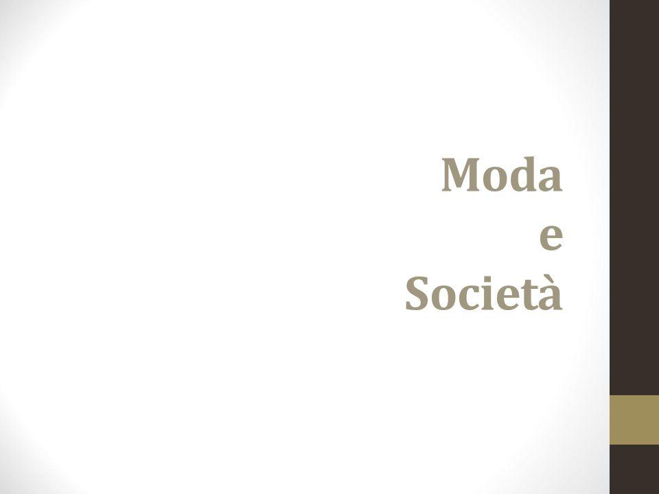 Programma Triennale Manuale generale di riferimento: M.