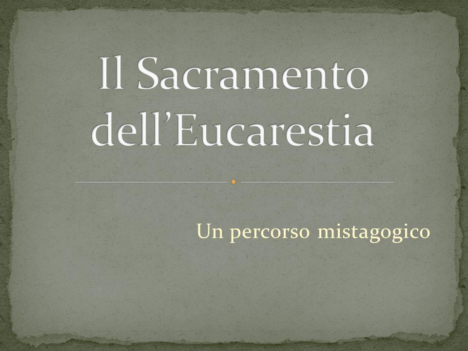 EVENTO FONDATORE PASSAGGIO DEL MARE