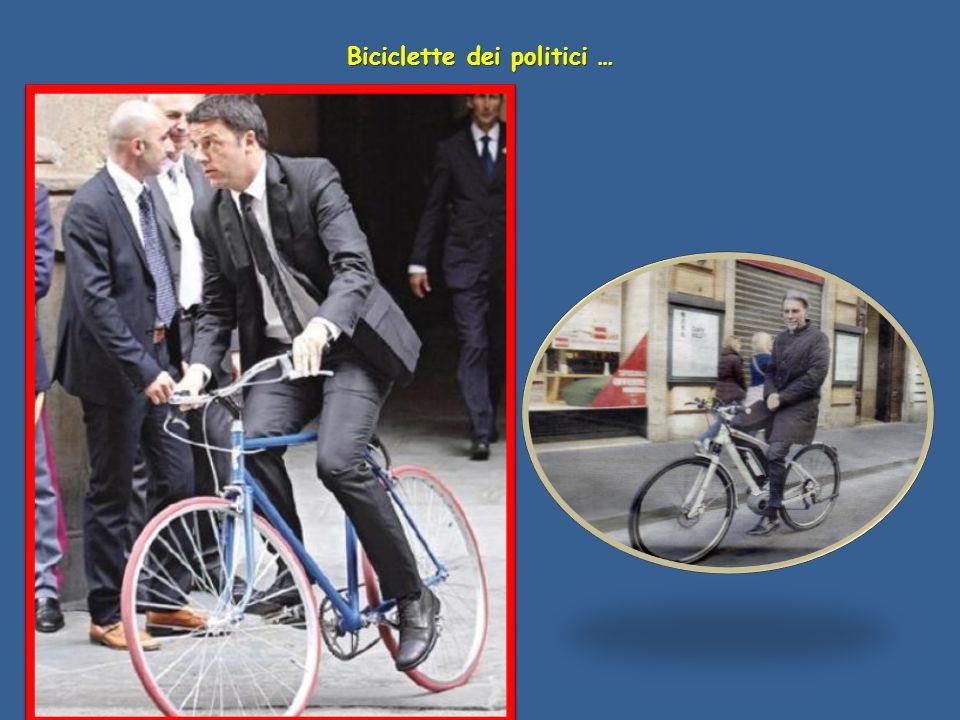 Mini Bike : la più leggera e piccola bicicletta pieghevole. Pesa 6 kg.