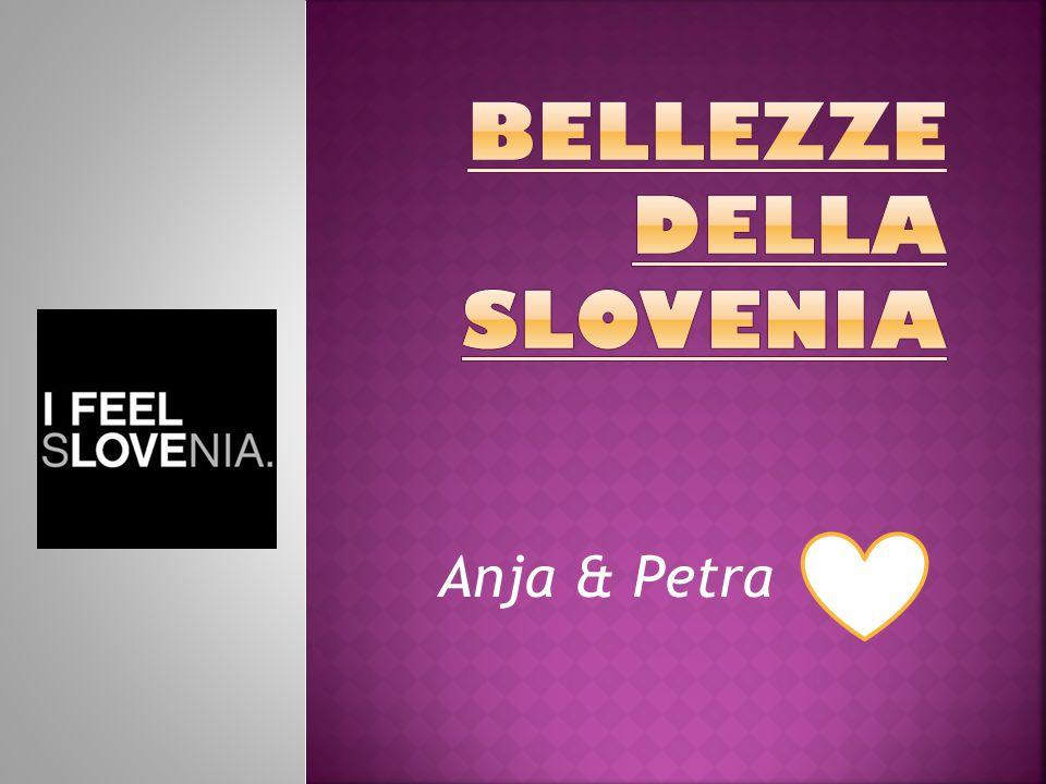 Anja & Petra