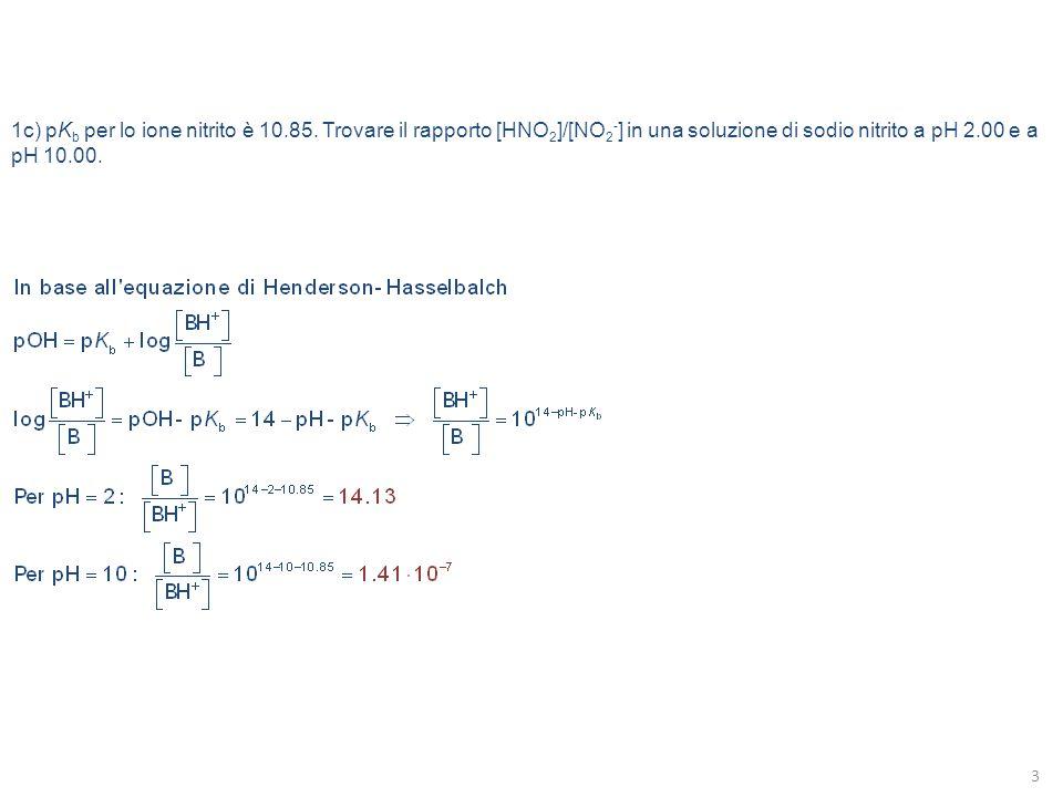 4 Na 2 B 4 O 7.10H 2 O, CaCl 2 Provo a sciogliere in acqua e osservo un residuo bianco (solubile in acido senza effervescenza) di Ca(OH) 2 Acidifico con HNO 3 e aggiungo AgNO 3 per precipitare AgCl (Per acidificazione si forma H 3 BO 3 poco solubile in acqua) Gli ioni Na + rimangono in soluzione