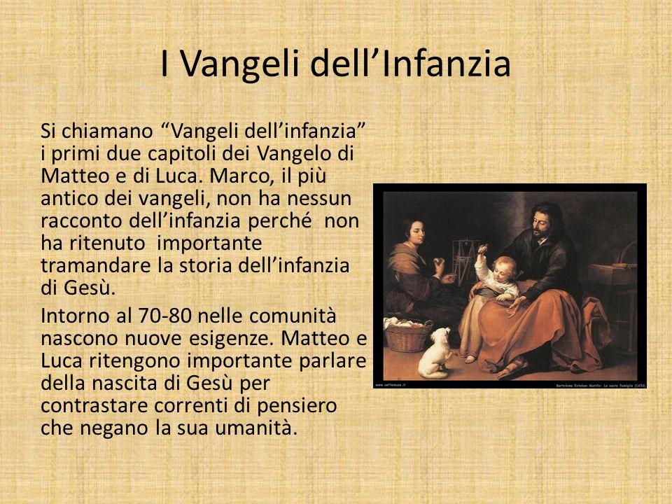 Luca Nascita e circoncisione di Giovanni (Lc. 1,57-80)