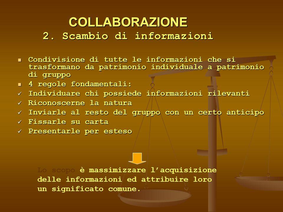COLLABORAZIONE 2.