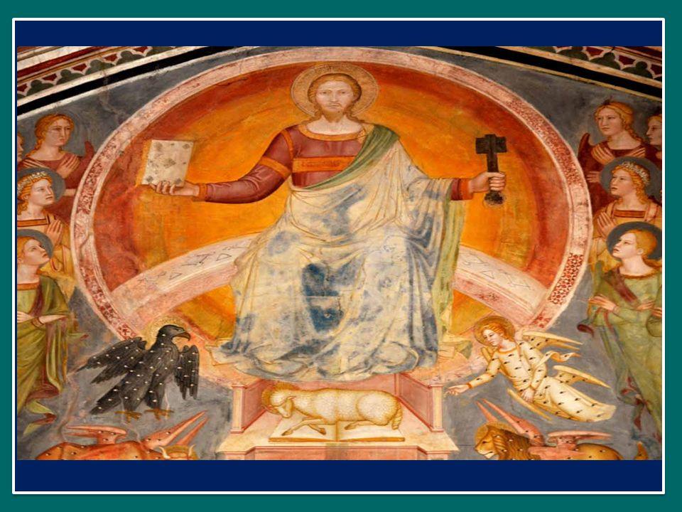 Preghiamo insieme la Regina di tutti i Santi, perché ci aiuti a rispondere con generosità e fedeltà a Dio, che ci chiama ad essere santi come Egli è Santo.