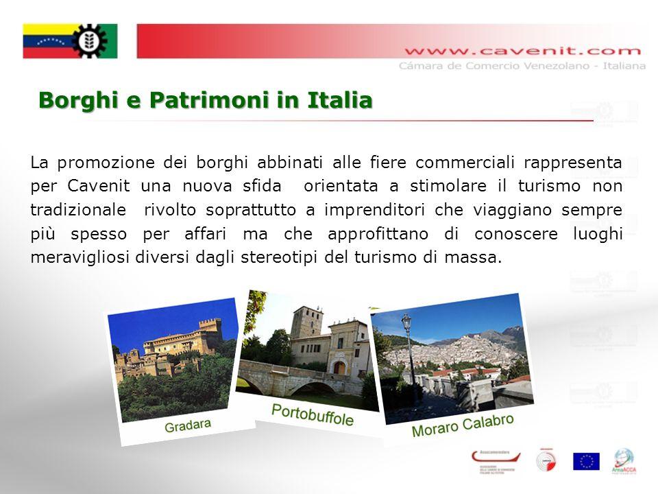I borghi nell'insegnamento della lingua: Montefalco è un comune italiano __ 5.702 abitanti __ provincia di Perugia.