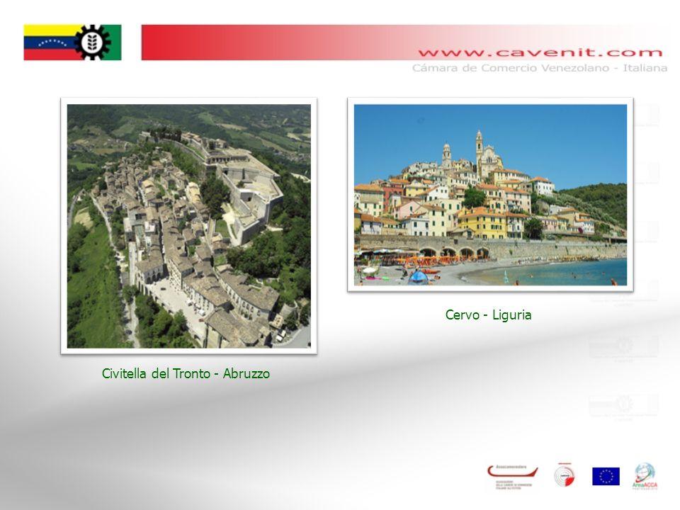 Completa con le preposizioni: Montefalco è un comune italiano __ 5.702 abitanti __ provincia di Perugia.