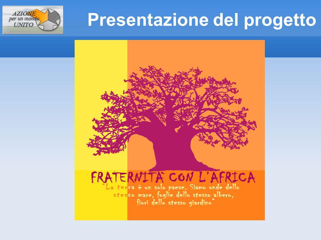 Deducibilità fiscale La legislazione italiana dà la possibilità ad imprese e persone fisiche di dedurre dal reddito imponibile i contributi donati alle ONG, tra cui l'AMU, fino ad un importo massimo del 10% del reddito stesso.