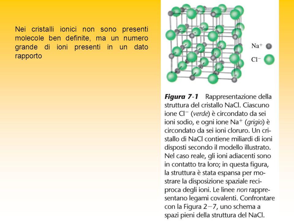 L'ibridizzazione non è un fenomeno fisico reale ma è un metodo matematico (combinazione lineare) che permette di ottenere per un atomo nuovi orbitali che presentano, rispetto agli orbitali atomici puri da cui sono ottenuti, zone di probabilità in direzioni dello spazio che concordano con le direzioni dei legami, osservate sperimentalmente o previste con la teoria VSEPR