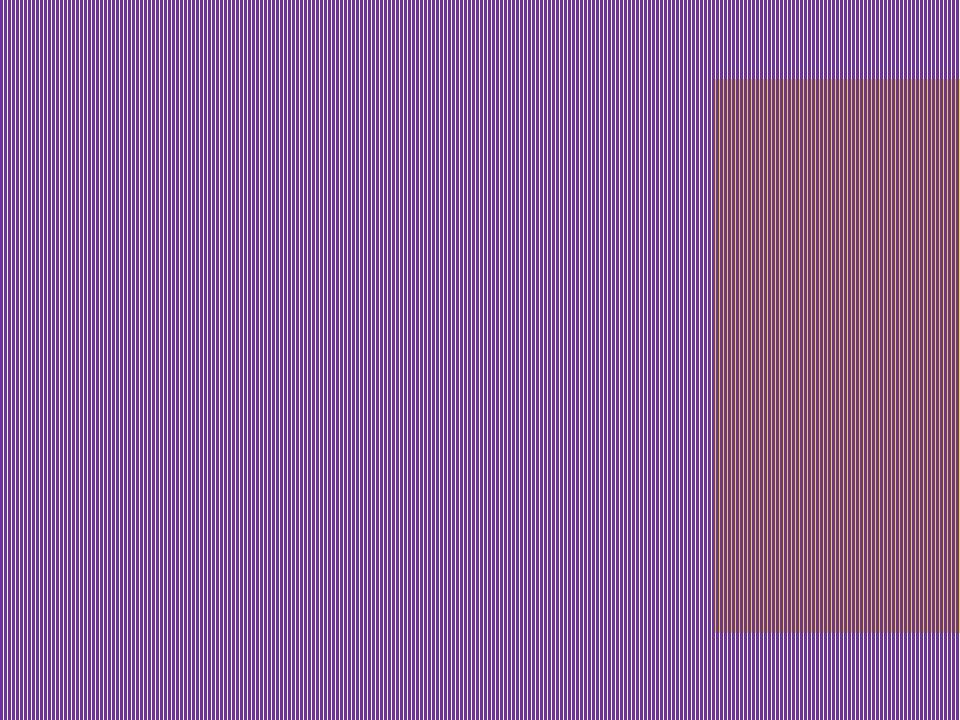L'armonia deriva infatti dall'accostamento di colori che rispondono alle seguenti caratteristiche: colori dello stesso tono chiaroscurale, colori dello stesso grado di calore, colori della stessa qualità cromatica, dall'interazione di colori opposti, (complementari che tendono a completarsi, a esaltarsi e nello stesso tempo ad annullarsi nel grigio della loro mescolanza).