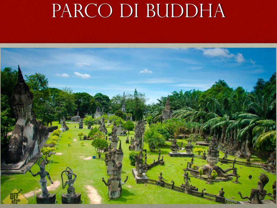 parco di buddha 2