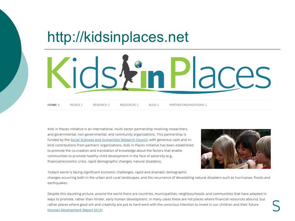 http://kidsinplaces.net