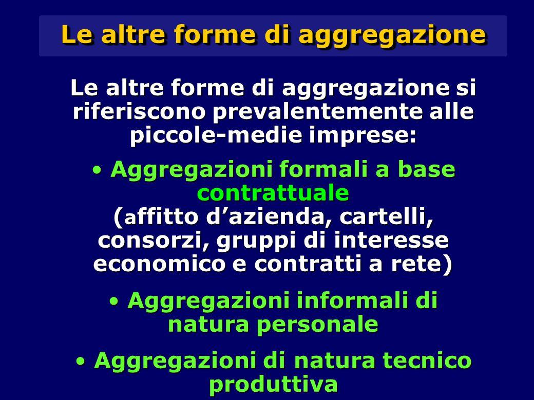 Il settore delle biotecnologiche in Italia Lo sviluppo del settore delle biotecnologie in Italia è considerato strategico e gli incentivi alla ricerca in questo campo sono tra le priorità del Governo italiano, in linea con gli obiettivi dell'Unione Europea.