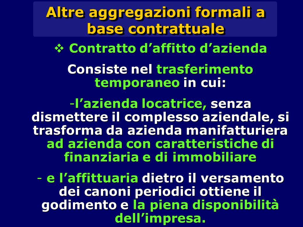 Il settore delle biotecnologiche in Italia Le imprese biotech in Italia: - eccellenza e competitività per lo sviluppo di terapie innovative, - esperienza consolidata organizzata a sistema, - obiettivi: crescita sostenibile e creazione di valore per il territorio.