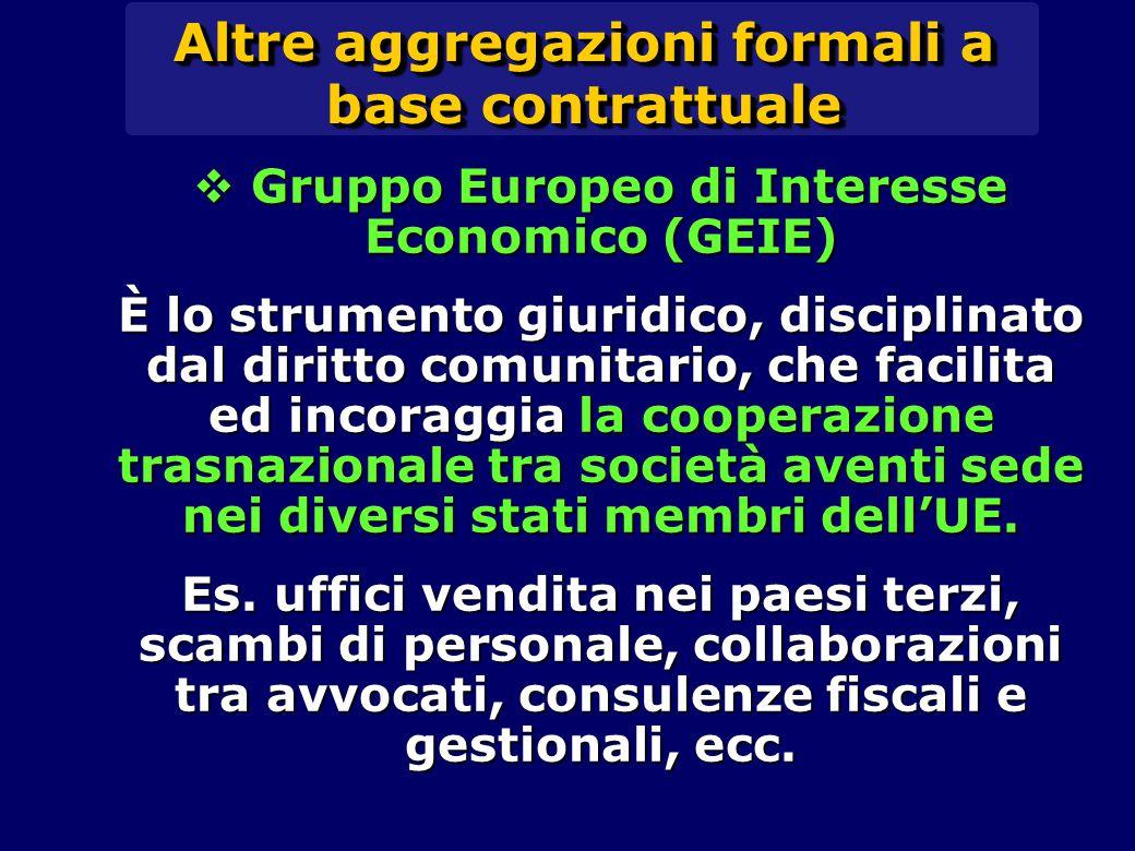 Le imprese biotech in Italia