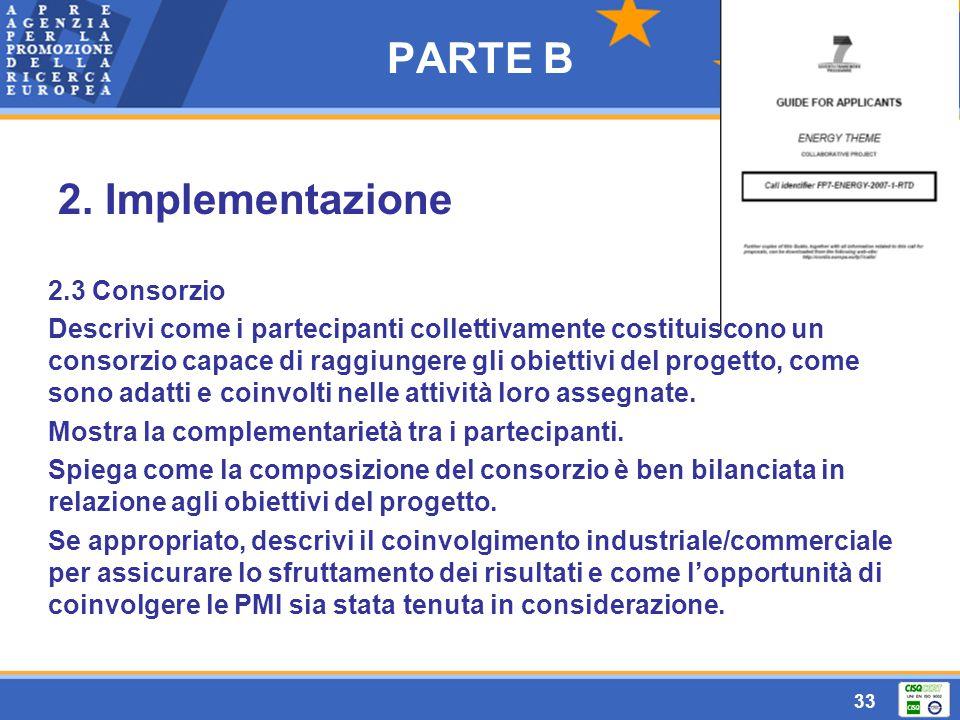33 PARTE B 2.
