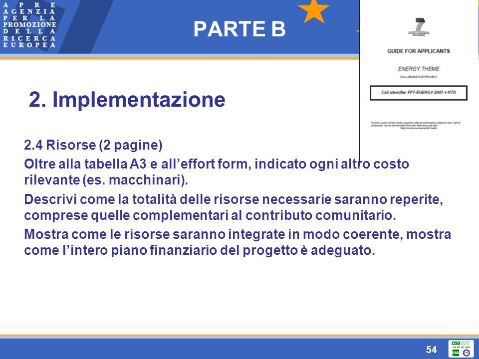 54 PARTE B 2.