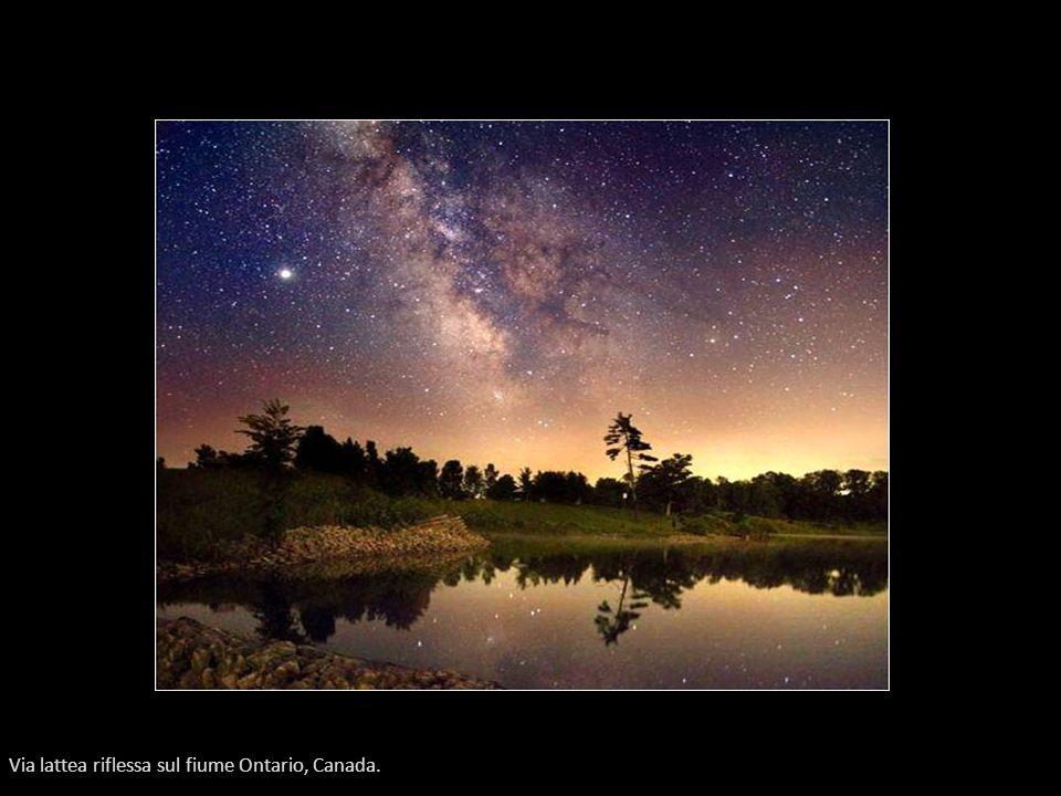 Nebulosa Pipa