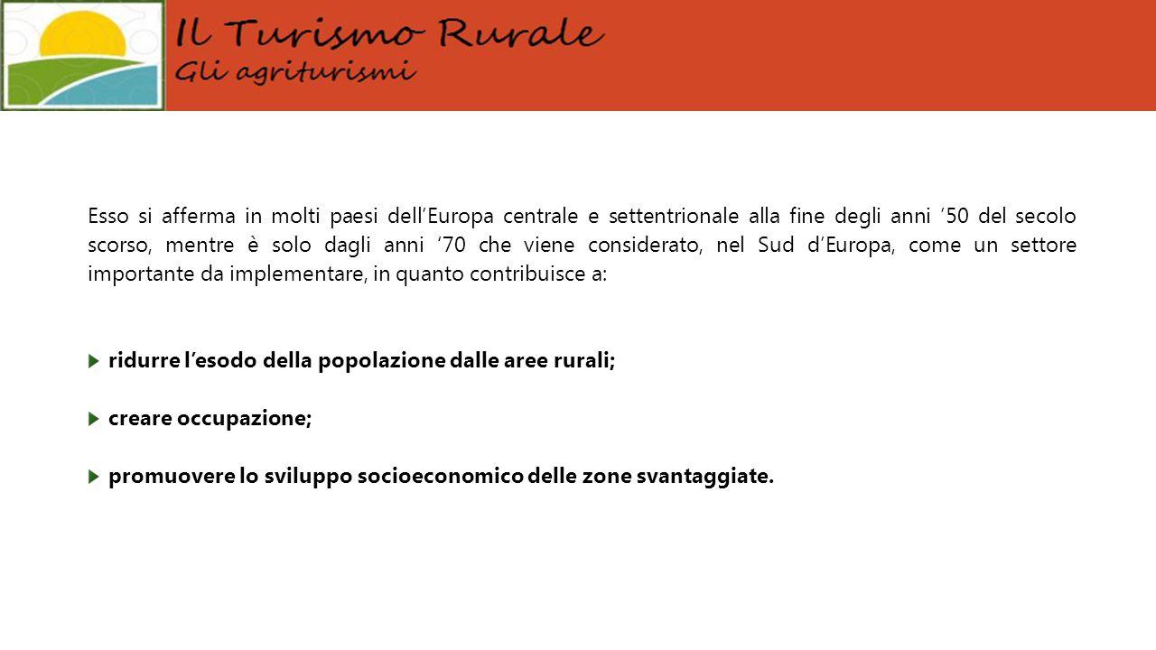 RAPPORTO IMPRESA TURISMO 2013 – ISNART (Istituto Nazionale Ricerche Turistiche)