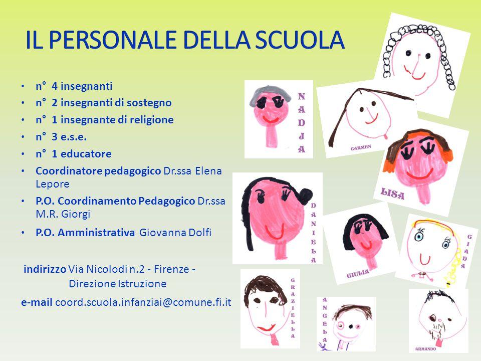 LO SCHIACCIANOCI – TEATRO COMUNALE 20 dicembre 2013 SEZ.