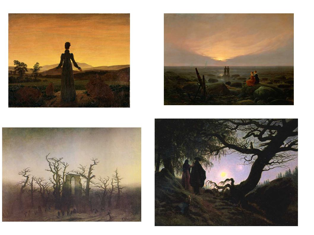 Turner Autore William Turner Data 1835 Tecnica olio su tela Dimensioni 92,5 cm × 123 cm Ubicazione Cleveland Museum of Art, Cleveland