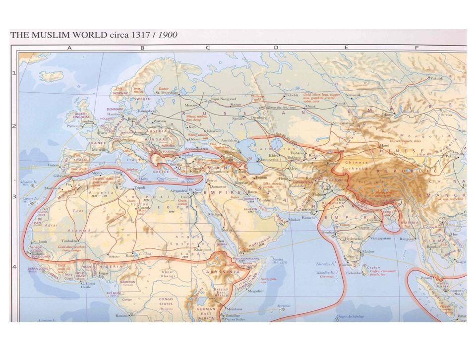 La world history è un ripensamento della storia in una dimensione sovranazionale , 50.