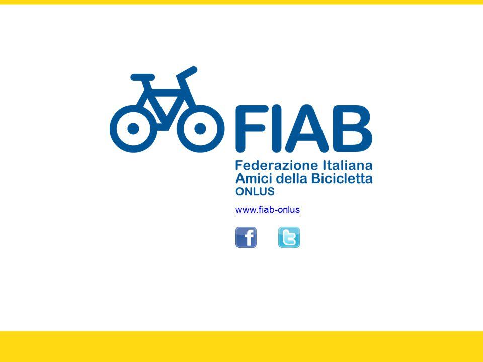 www.fiab-onlus