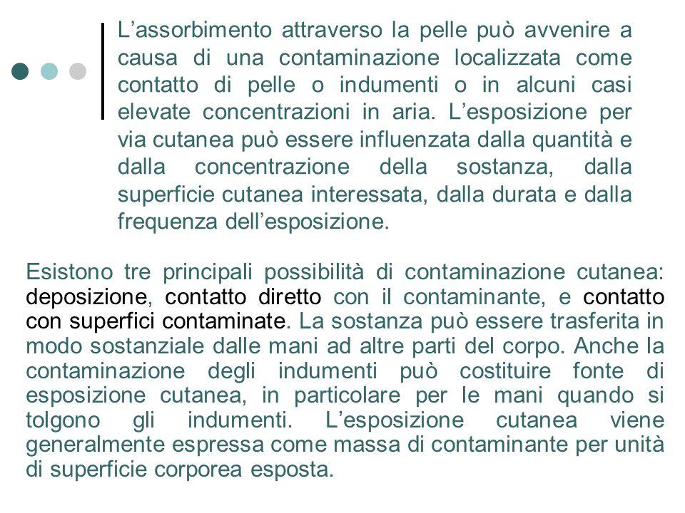 Viene solitamente controllata mediante l'utilizzo di semplici pratiche igieniche quali la separazione delle zone adibite al consumo di cibo ed un adeguata pulizia prima di mangiare.