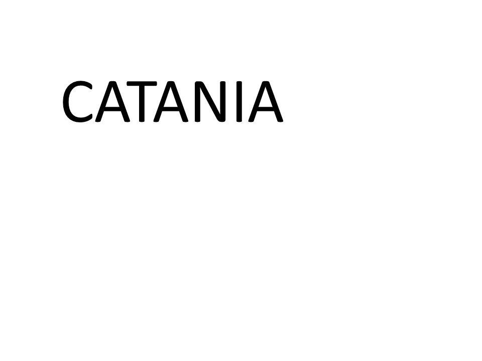 TEATRO ANTICO DI TAORMINA PROBABILE ORIGINE ELLENISTICA (III SECOLO AVANTI CRISTO).