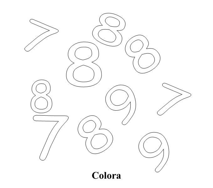 Colora