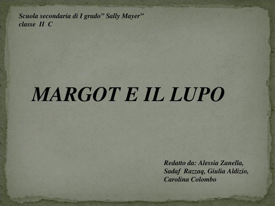 """Scuola secondaria di I grado """"Sally Mayer"""" Redatto da: Alessia Zanella, Sadaf"""